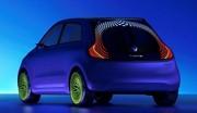 Renault Twin'z : on joue…à devenir la future Twingo ?