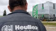 Heuliez dépose le bilan pour la troisième fois depuis 2006