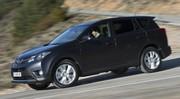 Essai Toyota RAV4 : il rentre dans le rang