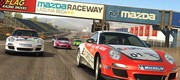 Real Racing 3 sur Android et iOS : le test