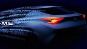 Nissan Friend-ME Concept, deuxième teaser