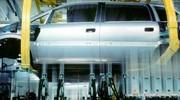 Opel: fermeture de Bochum enterinée
