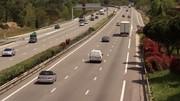 Vers des limitations de vitesse revues à la baisse