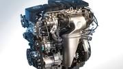 Premier contact avec le nouveau moteur Opel 1.6 CDTI
