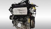 Ford lance un nouveau moteur essence 1,5 litre EcoBoost