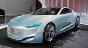 Buick Riviera Concept, enfin le coupé ?