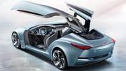 Buick Riviera : Bis repetita…