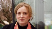 Nathalie Kosciusko-Morizet veut bannir le diesel des flottes publiques de Paris