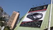 Top Marques 2013 : de 90 000 à 1.3 million d'euros, la folie automobile fait salon