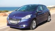 Guide d'achat Peugeot 208