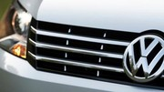 Volkswagen veut sa Dacia