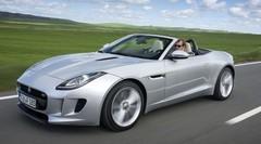 Essai Jaguar F-Type : Le grand réveil ?