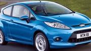 Résultats 1er trimestre 2013 : Ford démarre très fort