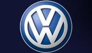 Coup de frein sur les bénéfices de Volkswagen