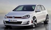 Volkswagen : bientôt une boite DSG à 10 vitesses