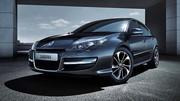 Renault Laguna Collection 2013 : les tarifs