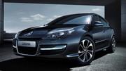 Prix Renault Laguna Collection 2013 : Sursaut d'orgueil
