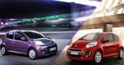Les voitures françaises sont fiables, selon une enquête de l'ADAC
