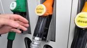 Carburants : le gazole au plus bas depuis août 2011