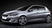 Nouvelle Peugeot 308 : Vraiment compacte
