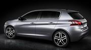 La nouvelle Peugeot 308 est prête...