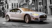 Bourse : Tesla, plus fort que Fiat ou PSA