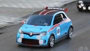 Nom de code « X07 » : les 9 secrets de la future Renault Twingo