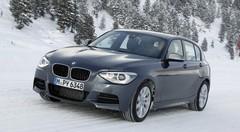 Essai BMW M135i : Un cœur gros comme ça !