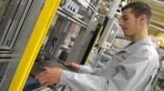 Bosch : Cet accord syndical qui intrigue François Hollande