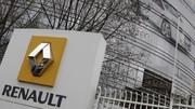 Renault et Mitsubishi : bientôt partenaires ?