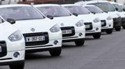 Ventes auto : Renault chute lourdement de 20,3% en mai
