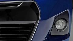 Toyota : nouveaux teasers pour la Corolla dévoilée le 6 juin