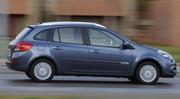 Budget auto 2012 : L'automobiliste roule moins mais paie plus