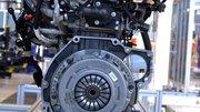Ford Ecoboost 1.0 : prix de Moteur International de l'Année 2013