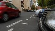 PV de stationnement : vers un tarif à la carte