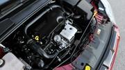 Le moteur de l'année 2013 est (encore) le 3 cylindres Ford