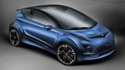 Tesla : le nouveau modèle d'entrée de gamme arrivera bien en 2016