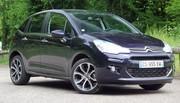 Essai Citroën C3 restylée : des arguments solides