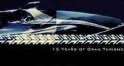 Gran Turismo 6 : Une première vidéo !