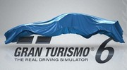 Gran Turismo 6 : la première vidéo officielle !