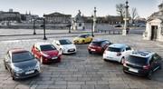 Quelle Citroën DS3 choisir?