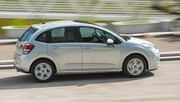 Essai de la Citroën C3 1.4 HDi 70 restylée et de ses concurrentes