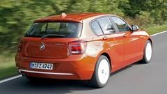 Essai BMW 120d xDrive Sport : Quid du confort ?