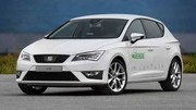 Leon Verde : Seat s'intéresse à l'hybride rechargeable