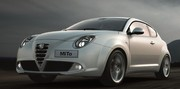 Alfa Romeo MiTo 2013 : mise à jour et nouveau moteur TwinAir 105 ch