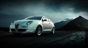 L'Alfa Romeo MiTo restylée adopte un TwinAir de 105 ch
