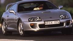 Le prochain patron de Toyota veut une nouvelle Supra !