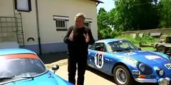Emission Turbo : Alpine A450, Audi R8 V10 Plus vs RS6, 24H du Mans