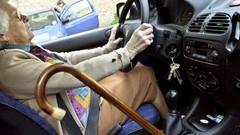 Visite médicale pour les conducteurs séniors : le Sénat rejette la proposition