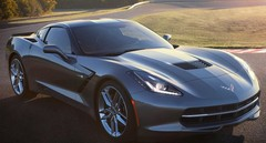 Chevrolet Corvette : l'Amérique à prix d'ami